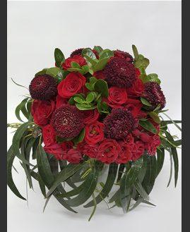 Bouquet bogota colombia 3