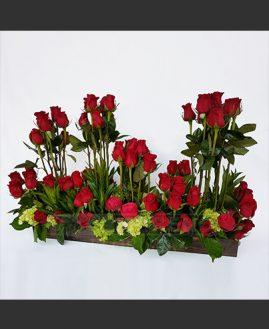 Bouquet bogota colombia ivan moreno 2 15 mayo (1)